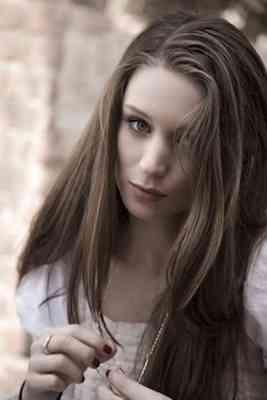Rooney Mara será Lisbeth Salander 3