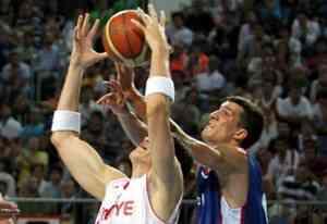 serbia derrota a turquia en la istambul cup