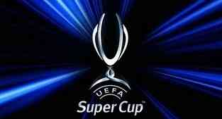 supercopa de europa 2010