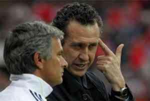 El Madrid no fichará a un delantero 3