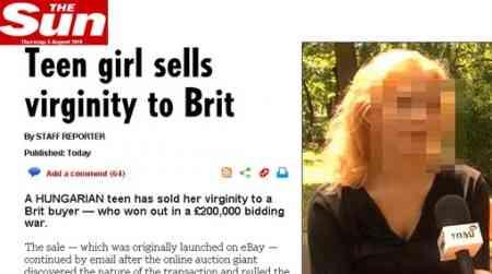 200.000 por su virginidad 5