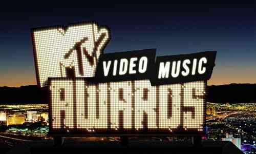 Eminem asistirá a los MTV Video Music Awards 2010 3