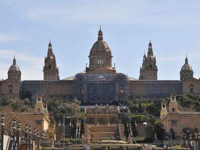 La primera edición del Macworld Mobile se celebrará en Barcelona 3