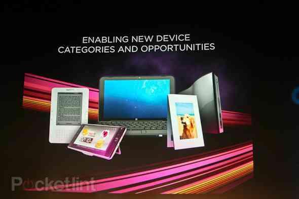 Qualcomm anuncia sus procesadores de 1.5 GHz para mediados de 2011