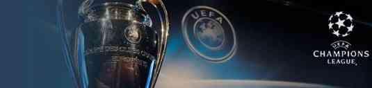 Ver partidos online gratis Champions League