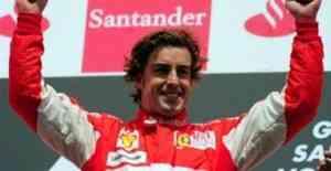 Alonso busca la épica pero, ¿es eso posible? 3