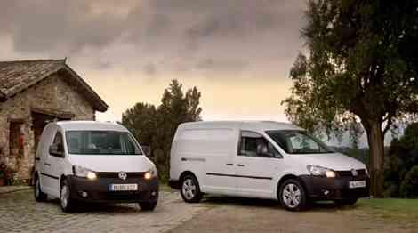 Volkswagen habla catalán en Alemania 5