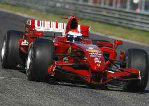 coches-formula1-ferrari-2010