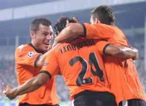 el valencia derrota al bursaspor turco