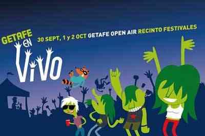 En Vivo 2010: Cartel de rap 3
