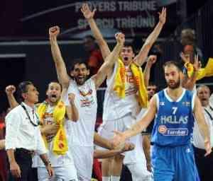 españa derrota a grecia