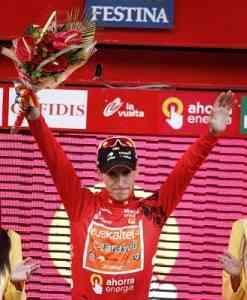 Igor Antón conquista Andorra 3