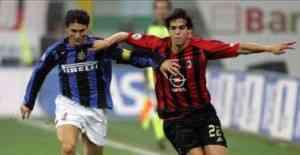 Kaká y su vuelta a Italia 3
