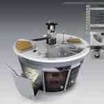 Así serán las cocinas del futuro 4