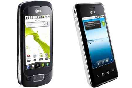 lg-optimus-lg-chic-lg-launch-conference