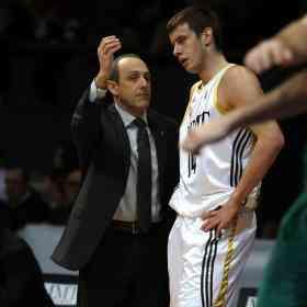 Rebajas en el Madrid de baloncesto 3