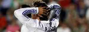 Pedro León de posible titular a quedarse en Madrid 3