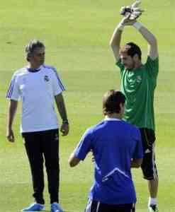 real madrid debuta en champions frente al ajax