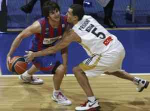 Sorteo de la supercopa de España de baloncesto 3