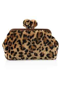 Miu Miu, leopardo para este otoño 5