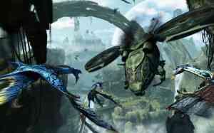 James Cameron habla sobre 'Avatar 2' 6