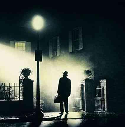 Lo que nos da miedo (IV): los fenómenos paranormales 15