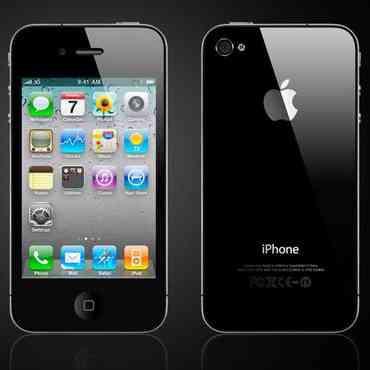 Rumor: El iPhone 5 sería GSM y CDMA 3