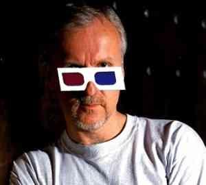 James Cameron habla sobre 'Avatar 2' 5
