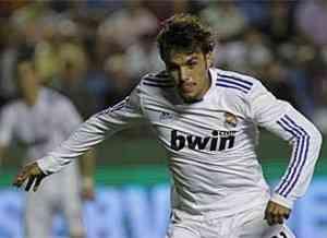 Pedro León se podría marchar al Milan en enero 3