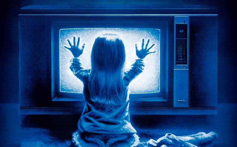 Lo que nos da miedo (IV): los fenómenos paranormales 13