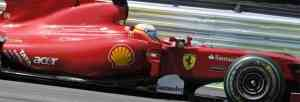 Vettel gana, Webber segundo y Alonso tercero, el podio de Brasil 3