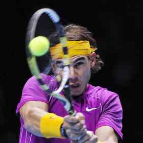 Rafa Nadal reacciona y gana a Andy Roddick 3
