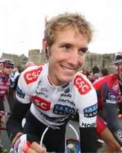 Andy Schleck no quiere el Tour del 2010