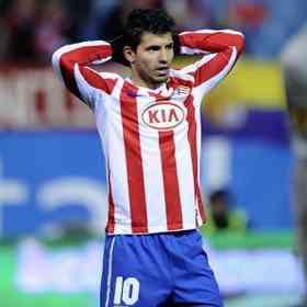 Atletico_Madrid_decide_caminar_alambre