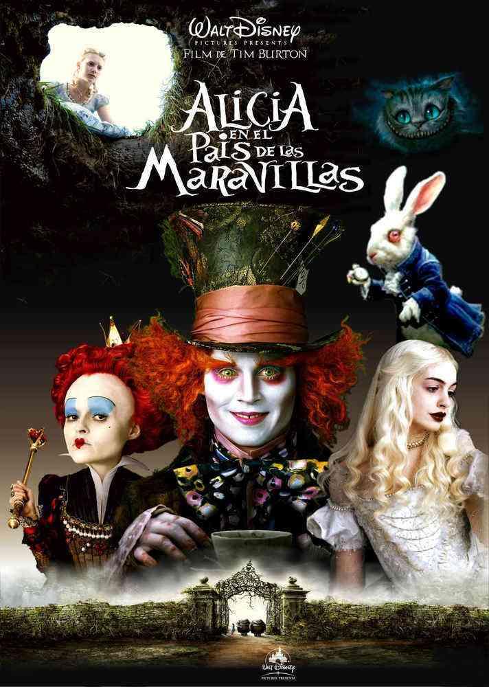 Las peores películas del 2010, personal y transferible 7