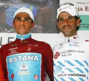 ¿Qué pasa con Contador y Mosquera? 3