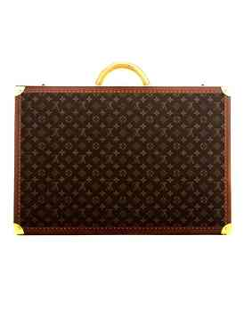 Viaja con el estilo de Vuitton 3