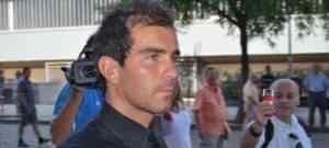 Enzo Maresca vuelve a España 3
