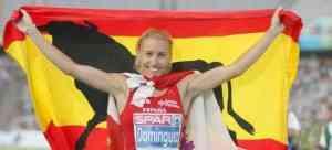 El deporte español y el dopaje 3
