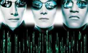 'Tron: Legacy', veneno cinematográfico 17