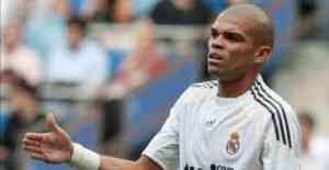 La renovación de Pepe