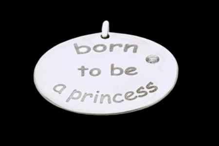 Lujo para princesas 5