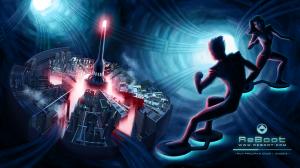 'Tron: Legacy', veneno cinematográfico 18