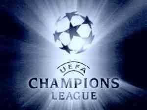 Sorteo de los octavos de final de la Champions League 3
