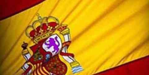 España en el Mundial de balonmano