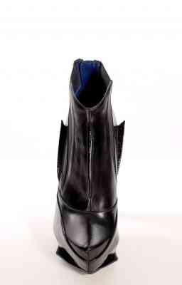 Impresionantes zapatos de Raphael Young 5