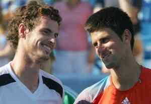 La final del Open de Australia 2011 3