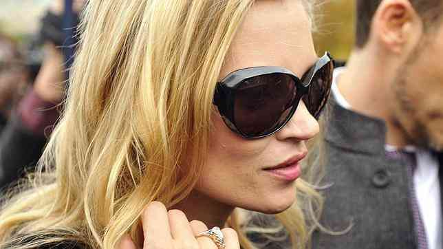 Kate Moss, nueva y lujosa mansión 3