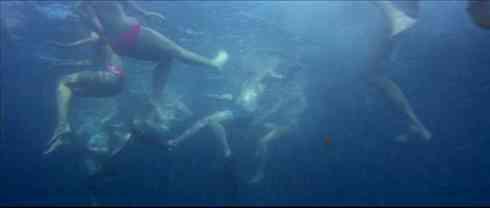 Películas Preferentes: 'Tiburón' (Steven Spielberg, 1975) 22