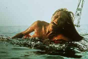 Películas Preferentes: 'Tiburón' (Steven Spielberg, 1975) 21